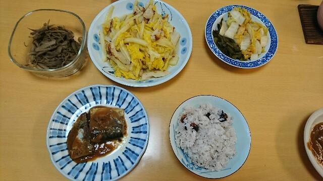 f:id:kiha-gojusan-hyakusan:20181208234558j:image