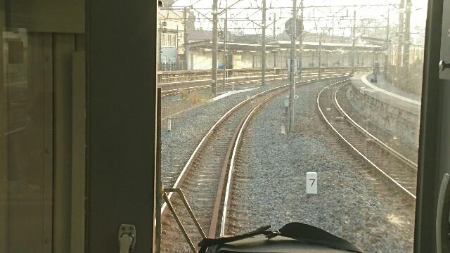 f:id:kiha-gojusan-hyakusan:20181209174921j:image