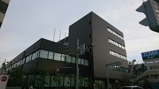 f:id:kiha-gojusan-hyakusan:20181209175116j:image