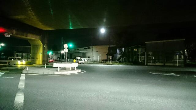 f:id:kiha-gojusan-hyakusan:20181209182615j:image