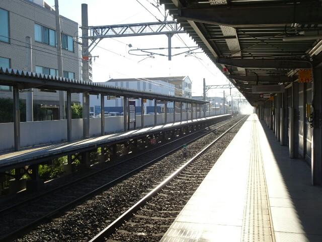 f:id:kiha-gojusan-hyakusan:20181211082830j:image