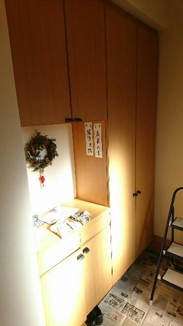 f:id:kiha-gojusan-hyakusan:20181215213317j:image
