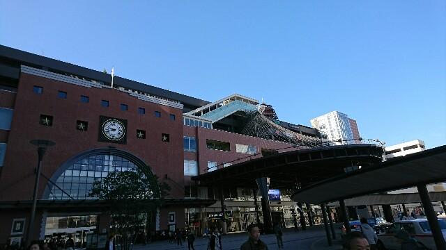 f:id:kiha-gojusan-hyakusan:20181215224236j:image