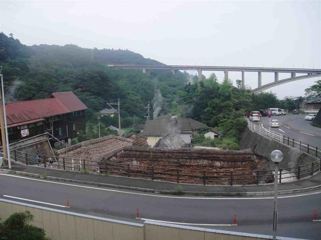 f:id:kiha-gojusan-hyakusan:20181216001305j:plain