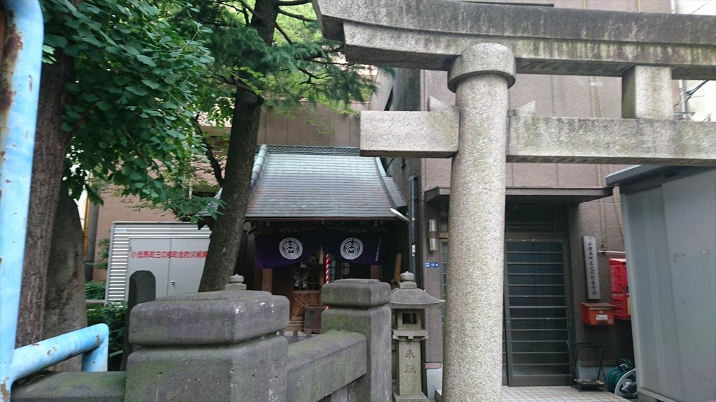 f:id:kiha-gojusan-hyakusan:20181216025612j:plain