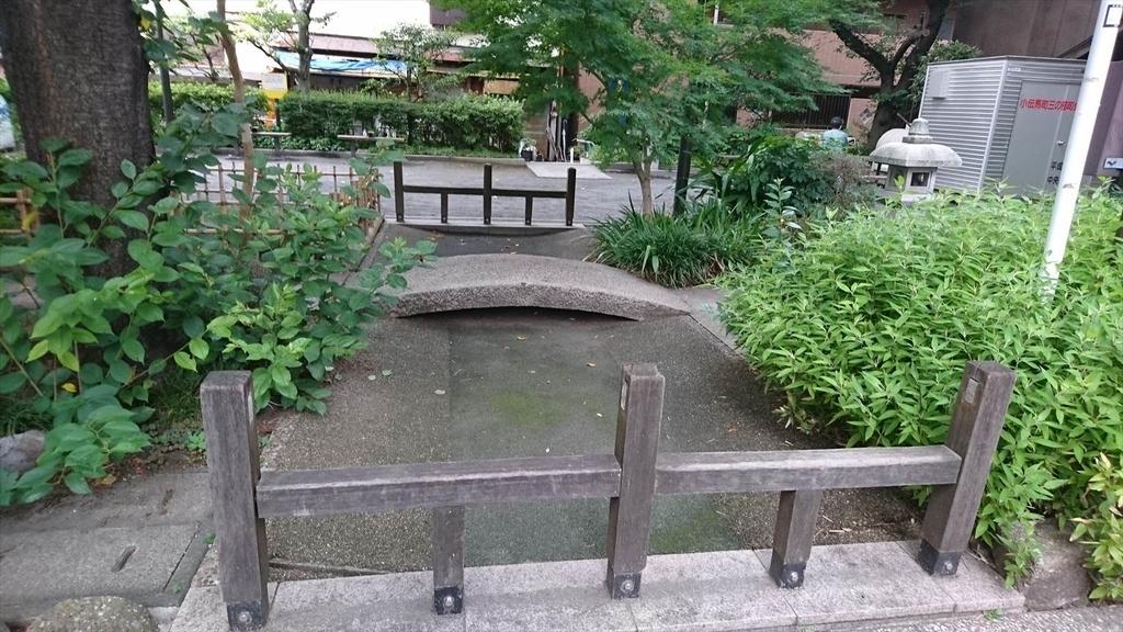 f:id:kiha-gojusan-hyakusan:20181216025902j:plain