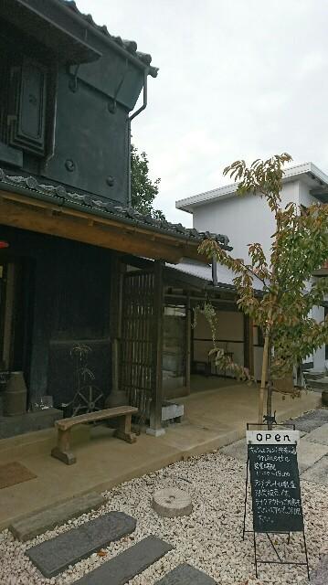 f:id:kiha-gojusan-hyakusan:20181216221318j:image