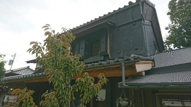 f:id:kiha-gojusan-hyakusan:20181216221514j:image