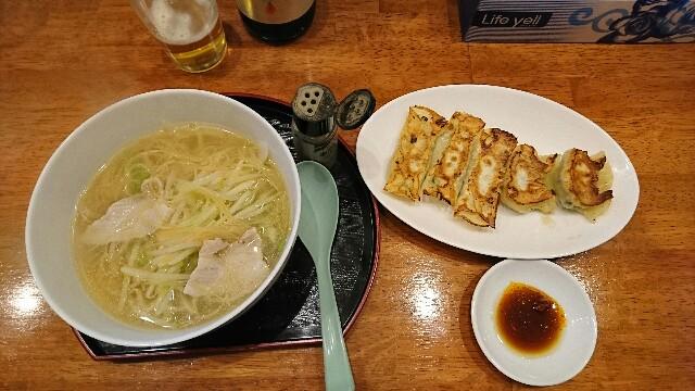 f:id:kiha-gojusan-hyakusan:20181219014939j:image
