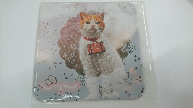 f:id:kiha-gojusan-hyakusan:20181219023819j:image