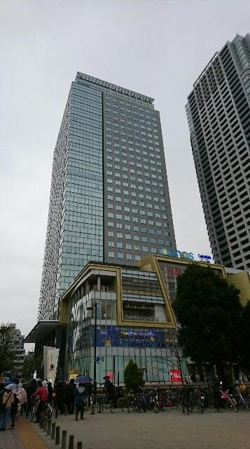 f:id:kiha-gojusan-hyakusan:20181224045433j:image