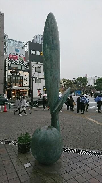 f:id:kiha-gojusan-hyakusan:20181224045445j:image