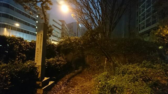 f:id:kiha-gojusan-hyakusan:20181224181551j:image
