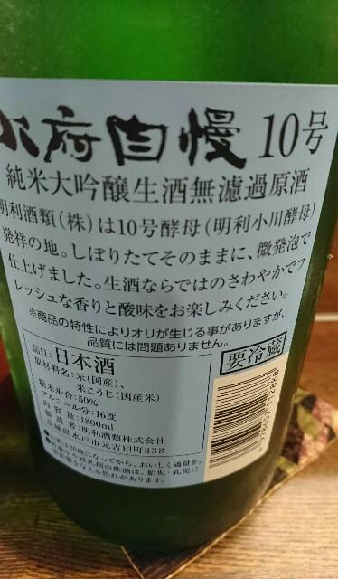 f:id:kiha-gojusan-hyakusan:20181229001827j:image