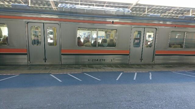 f:id:kiha-gojusan-hyakusan:20190101042734j:image