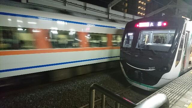 f:id:kiha-gojusan-hyakusan:20190105004638j:image