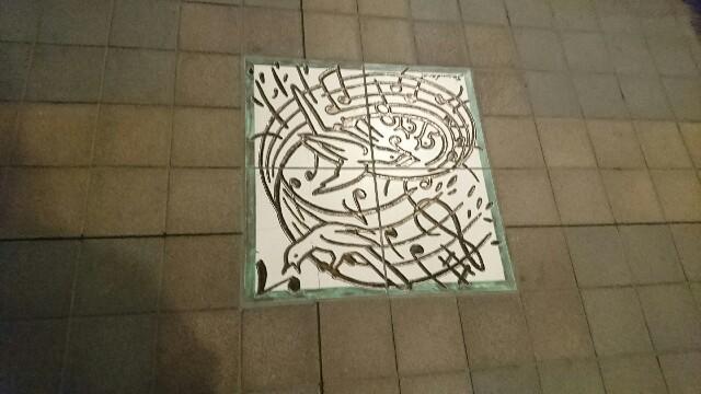 f:id:kiha-gojusan-hyakusan:20190105004940j:image