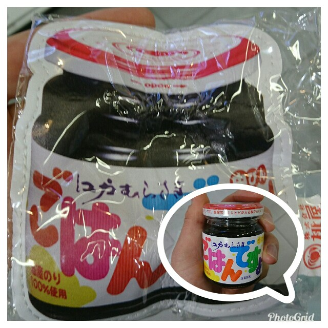 f:id:kiha-gojusan-hyakusan:20190106215208j:image