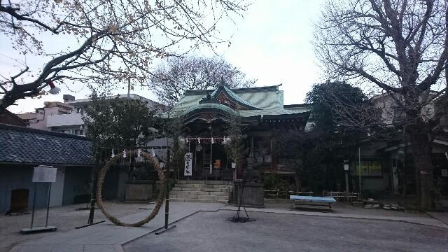 f:id:kiha-gojusan-hyakusan:20190106222448j:image