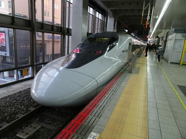 f:id:kiha-gojusan-hyakusan:20190110081524j:image