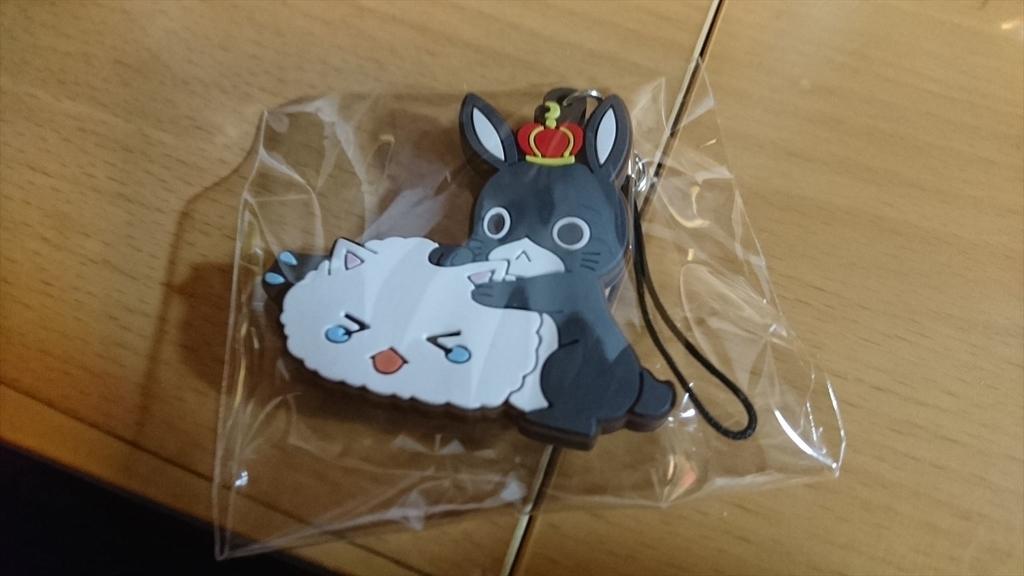 f:id:kiha-gojusan-hyakusan:20190113044247j:plain