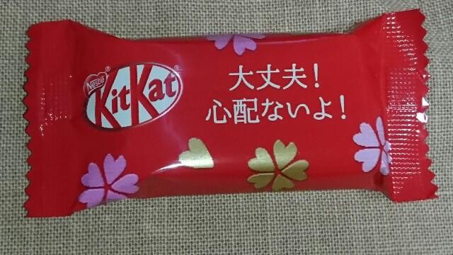 f:id:kiha-gojusan-hyakusan:20190115235220j:image