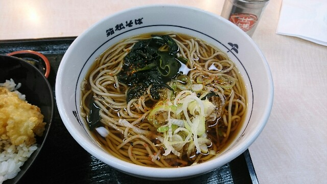 f:id:kiha-gojusan-hyakusan:20190117032123j:image