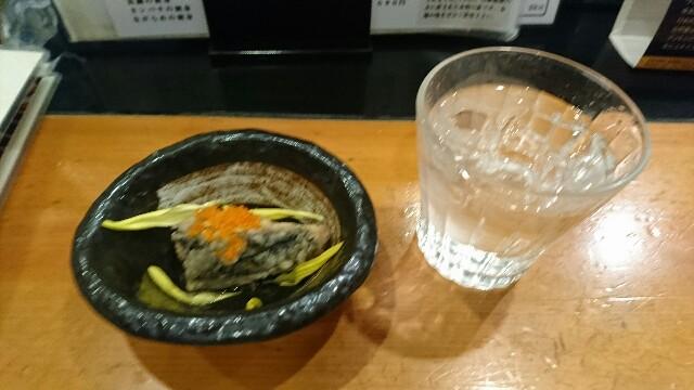 f:id:kiha-gojusan-hyakusan:20190118010112j:image