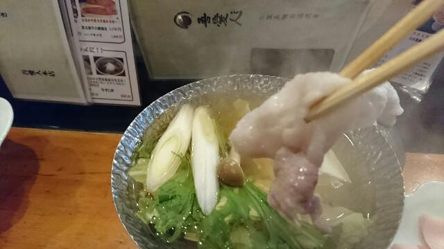 f:id:kiha-gojusan-hyakusan:20190118010557j:image