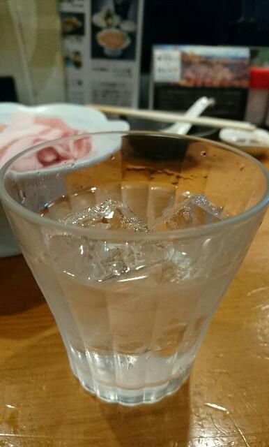 f:id:kiha-gojusan-hyakusan:20190118011105j:image