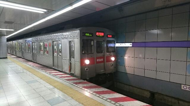 f:id:kiha-gojusan-hyakusan:20190119003402j:image