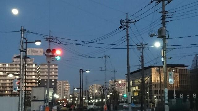 f:id:kiha-gojusan-hyakusan:20190120214905j:image