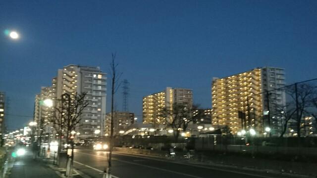f:id:kiha-gojusan-hyakusan:20190120215052j:image