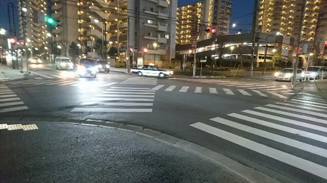f:id:kiha-gojusan-hyakusan:20190120233149j:image