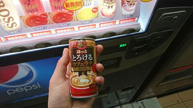 f:id:kiha-gojusan-hyakusan:20190129080510j:image