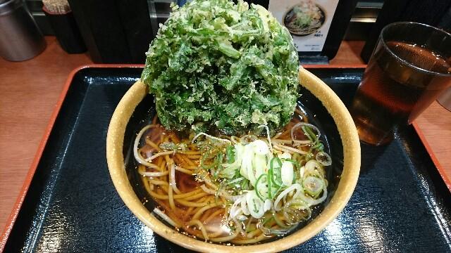 f:id:kiha-gojusan-hyakusan:20190130012308j:image