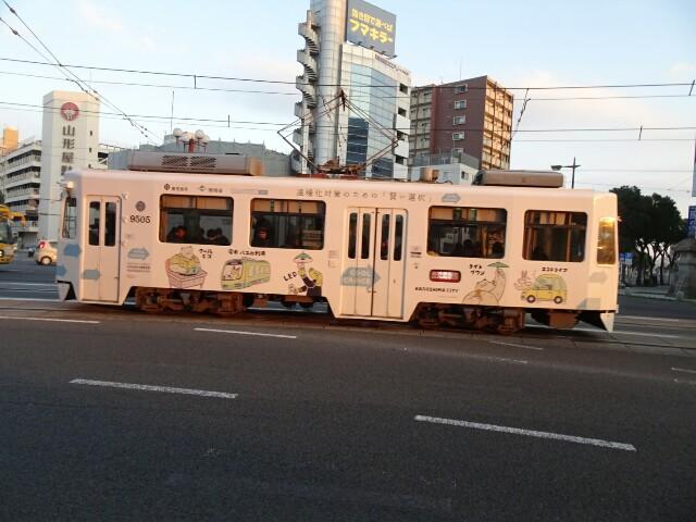 f:id:kiha-gojusan-hyakusan:20190205220730j:image