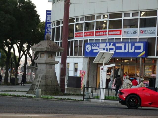 f:id:kiha-gojusan-hyakusan:20190205220803j:image