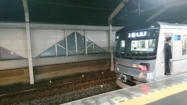f:id:kiha-gojusan-hyakusan:20190206220213j:image