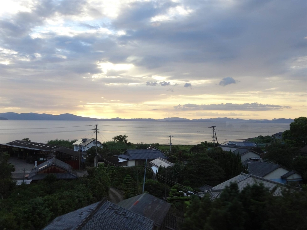 f:id:kiha-gojusan-hyakusan:20190206233549j:plain