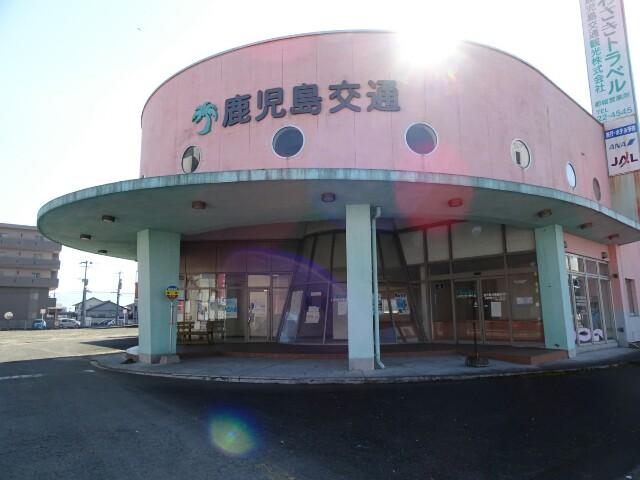 f:id:kiha-gojusan-hyakusan:20190211051026j:image