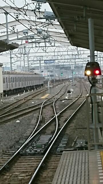 f:id:kiha-gojusan-hyakusan:20190216125119j:image