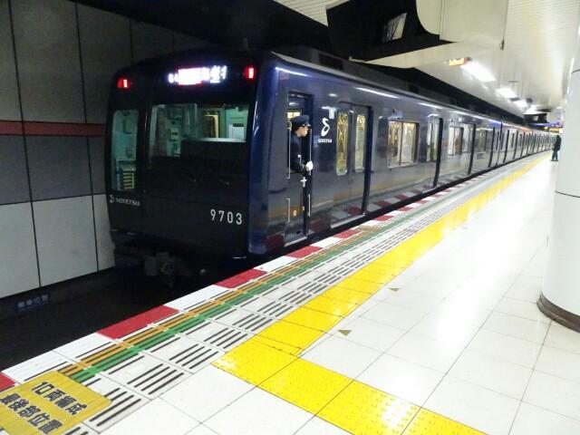 f:id:kiha-gojusan-hyakusan:20190217000111j:image