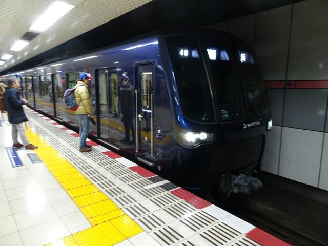 f:id:kiha-gojusan-hyakusan:20190217000201j:image