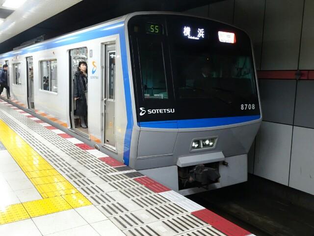 f:id:kiha-gojusan-hyakusan:20190217001742j:image