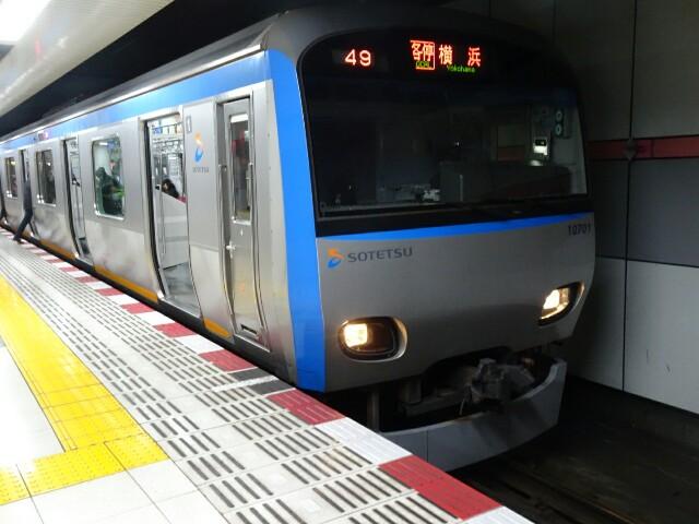 f:id:kiha-gojusan-hyakusan:20190217002338j:image