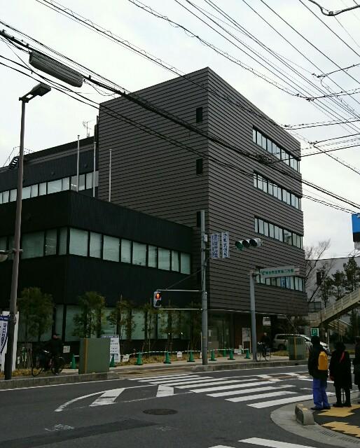 f:id:kiha-gojusan-hyakusan:20190217023054j:image