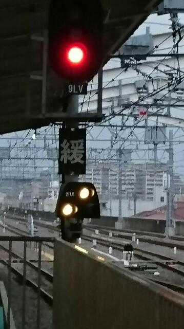 f:id:kiha-gojusan-hyakusan:20190217023129j:image