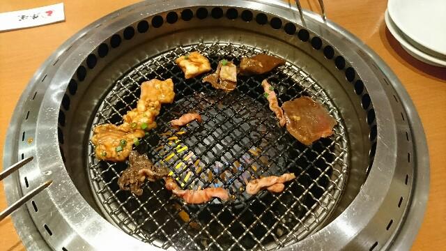 f:id:kiha-gojusan-hyakusan:20190217023928j:image