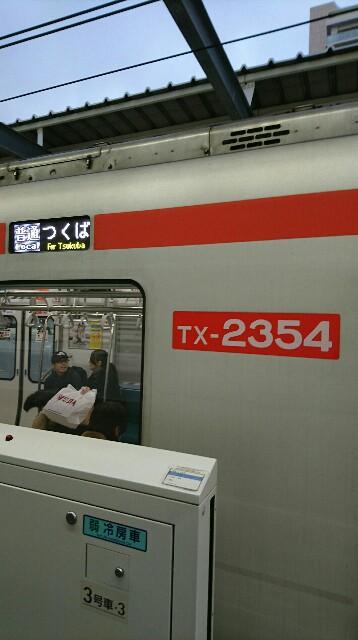 f:id:kiha-gojusan-hyakusan:20190217220800j:image